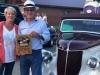 Boyne Falls Polish Festival Car Show & Cruise-In