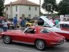 car-show-entry