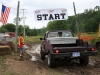 Boyne Falls Polish Festival Mud Run