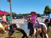 Boyne Falls Polish Festival Youth Day