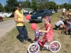 Youth Bike Parade