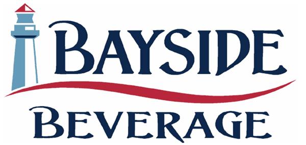 Bayside Beverage