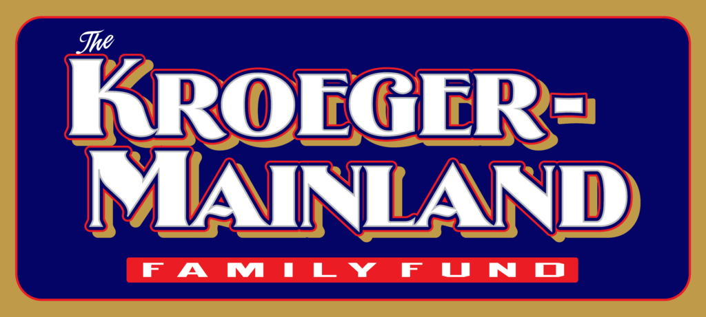 Kroeger-Mainland Family Fund