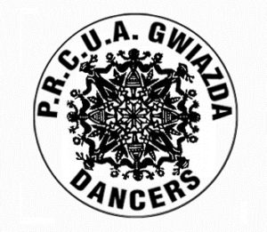 Welcome the PRCUA Gwiazda Dancers from Hamtramck, MI to the 2017 Grande Parade